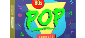 80s pop grooves midi box 650x