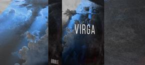 Virga  webflow box
