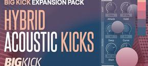 620x320 hybrid acoustic kicks pluginboutique