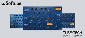 950x426 softube meta tubetechcollection pluginboutique