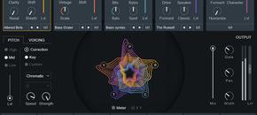 Vocalsynth 2 teaser ui pluginboutique