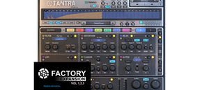 Ds audio tantra bundle   pluginboutique
