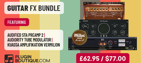 620x320 guitar fx bundle new pluginboutique