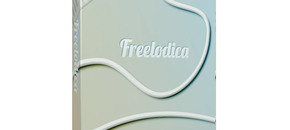 Freelodica box pluginboutique