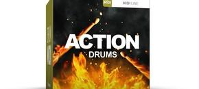 Toontrack action drums midi pack 650x