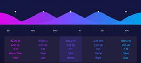 Spectre userinterface pluginboutique