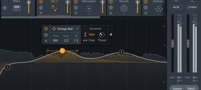 Main eq 2x pluginboutique
