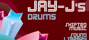 Jayjdrums banner lg