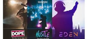Ujam beatmakerseriesbundle pluginboutique