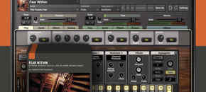 Aas string studio vs 3 packs plugin boutique