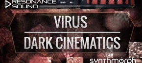Synthmorph virus dark cinematics 1000x512 pluginboutique