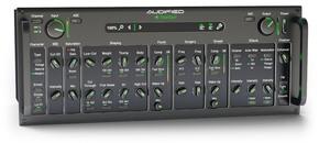 Tonespotbasspro 3d pluginboutique