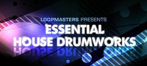Eh drumworks banner lg pluginboutique