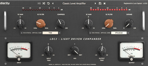 Audiority ldc2 gui pluginboutique