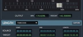 Pitch Shifter plugins, vst Pitch Shifter plugins, buy Pitch Shifter