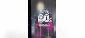 Beatskillz super80s pluginboutique