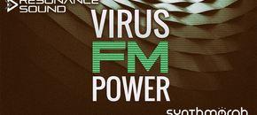 Synthmorph virus fm power 1000x512 300 pluginboutique