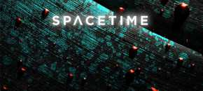Movement expansion spacetime pluginboutique