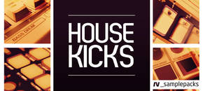 Rv house kicks 1000 x 512 pluginboutique