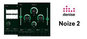 Noize2 meta pluginboutique