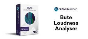 Signum loudnessanalyser meta pluginboutique