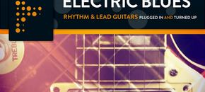 Electric blues cover hr pluginboutique