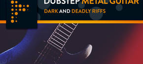 Flp dubstep metal guitar cover hr pluginboutique