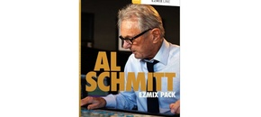 Alschmittezmixpack pluginboutique