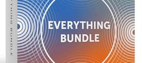 Ea everythingbundle 3dbox pluginboutique