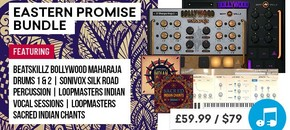 620x320 easternpromisebundle pluginboutique %281%29 %281%29