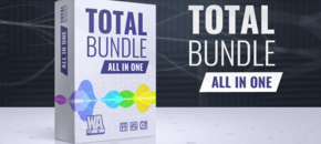 W.aproduction totalbundle 620x338 pluginboutique