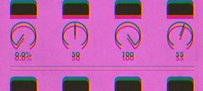 Sm   ableton magic racks   vaporwave racks   rgb 1000px   out pluginboutique