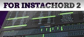 W. a. production   jazz   blues for instachord 2 cover pluginboutique