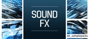 Risers and breakdown fx noises 1000 x 512 pluginboutique