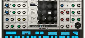 Synthi v main pluginboutique %281%29