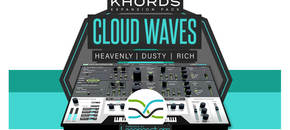 1000 x 512 lm khords expansion cloud waves pluginboutique