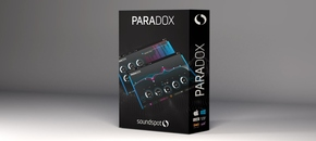 Pib paradox product page image pluginboutique