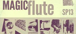 Sp13 magic flute 1000 x 512