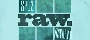 Sp12 raw 1000 x 512 pluginboutique