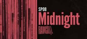 Sp08 midnight 1000 x 512 pluginboutique