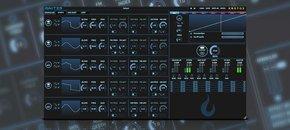 Igniter product image 1177x624 pluginboutique
