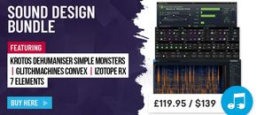 1200x600 sounddesignbundle pluginboutique %281%29