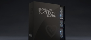 Kilohearts toolbox starter   box pluginboutique