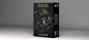 Soundspot evade product page image 1 pluginboutique