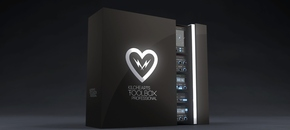 Kilohearts toolbox professional   box pluginboutique