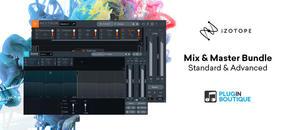 950x426 izotope mixmaster bundle pluginboutique %281%29