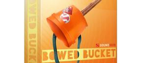 Bowed bucket pluginboutique
