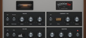 Audiothing valves gui plugin boutique op