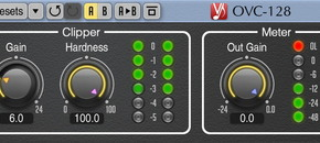 Buy Voxengo VST Plugins, Voxengo Instruments and Effects, Download