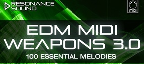 Rs edm midi weapons 3 1000x512 300 pluginboutique